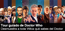 Archivo:Spotlight - Doctor Who 1 - 255x123.png