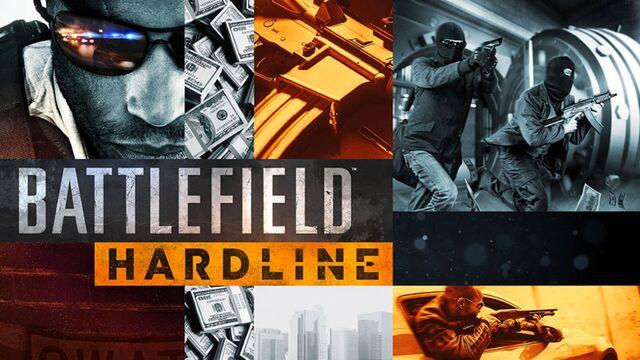 Archivo:WGV Battlefield Hardline.jpg