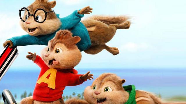 Archivo:Alvin y las ardillas.png