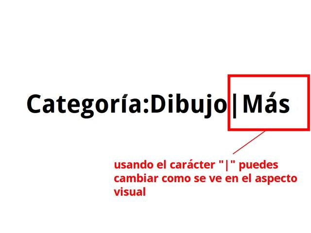 Archivo:Categoría.png