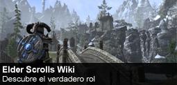 Archivo:Spotlight - Elder Scrolls - 255x123.jpg