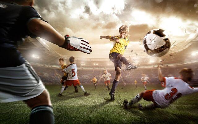 Archivo:Fútbol.jpg