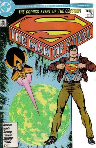 Archivo:Tour Superman 3.jpg