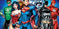 DC Comics
