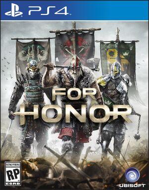 For honor - box.jpg