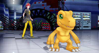 Tour guiado Digimon Slider.jpg