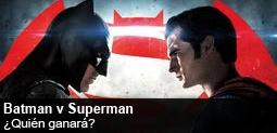 Archivo:Spotlight-Batpedia-Marzo-2016.png