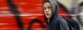 BlogSeries-MrRobot.png