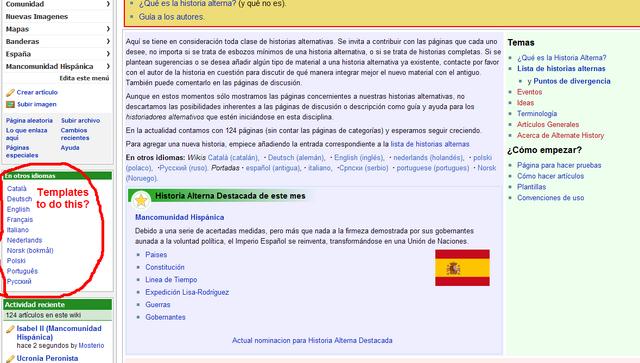 Archivo:Plantilla otros idiomas.PNG