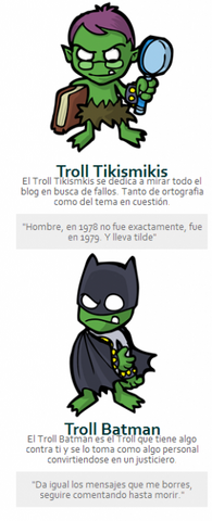 Archivo:Don't feed the troll.png