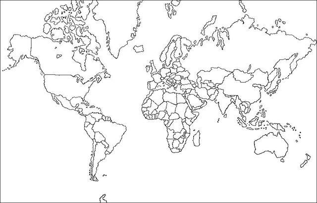 Archivo:Planisferio sin nombre.jpg