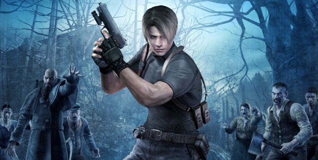 Archivo:Resident Evil.png