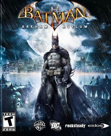 Archivo:Tour Batman 33.jpg
