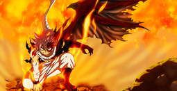 Fairy Tail Fanon Wiki Spotlight Imagen.png