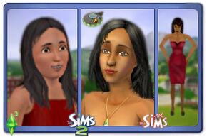Sims-EE.jpg