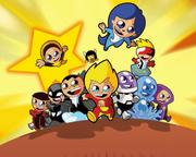 Las Aventuras de Hero Kid.png