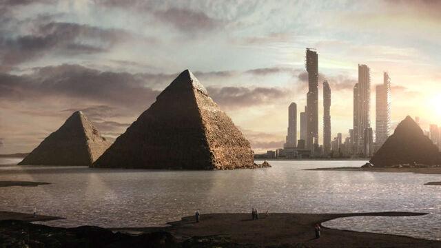 Archivo:Civilization novedades.jpg