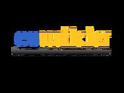 Logo Wikia español blog.png