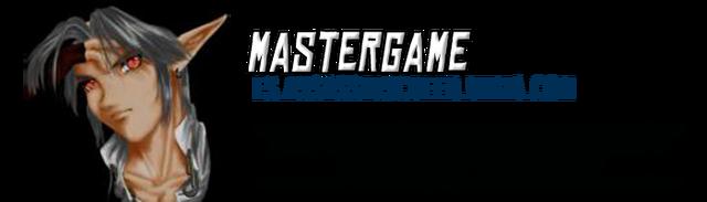 Archivo:Placa master.png