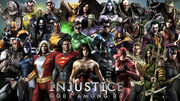 Injustice Gods Among Us.jpg