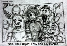 Nalita the Puppet and Friends NalitaWikia.jpg