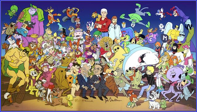 Archivo:Hanna-Barbera.jpg
