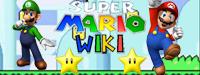 Archivo:Spotlight Mario Wiki.png