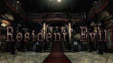 WGV Resident Evil HD.jpg