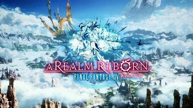 Archivo:Final-Fantasy-XIV-A-Realm-Reborn-Wallpaper-3.jpg