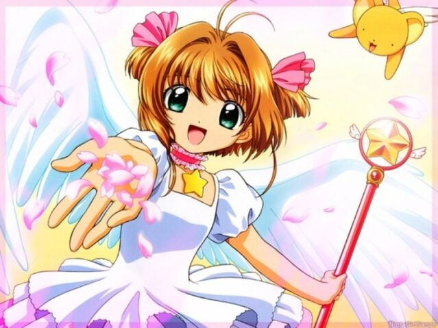 Archivo:Sakura Card Captors Wikia Spotlights.jpg