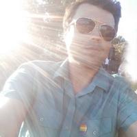 Ed Mata Ochoa blog.png