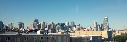 Sanfrancisco ciudad.png