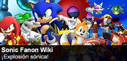 Archivo:Spotlight - Sonic Fanon - 255x123.png