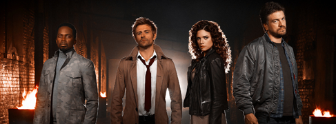 Archivo:BlogSeries-Constantine.png