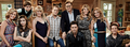 BlogSeries-FullerHouse.png