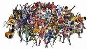 Sengoku-basara-battle-heroes.jpg