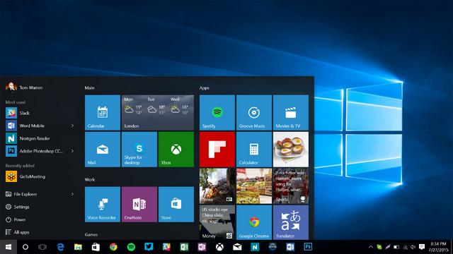 Archivo:Windows.png