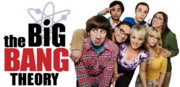 The Big Bang Theory.png