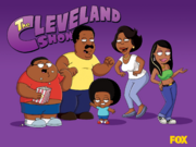 The Cleveland Show.png