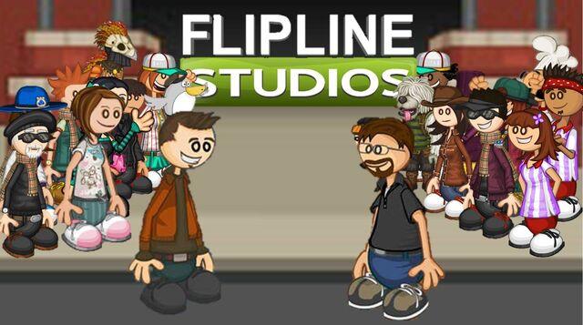 Archivo:Flipline Studios.jpg