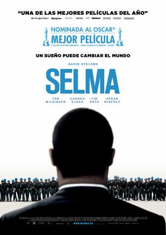 Archivo:Selma.jpg