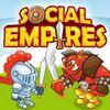 Social empires.jpg