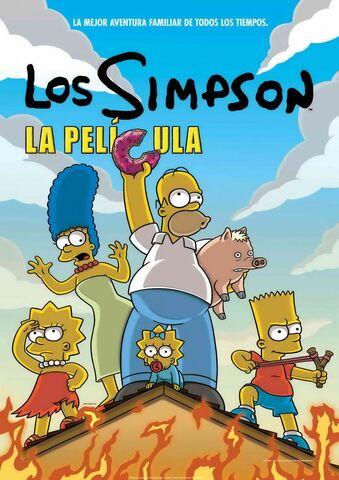 Archivo:Afiche español.jpg