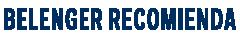Archivo:Belenger recomienda.png