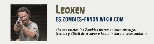 Archivo:Leoxen2.jpg