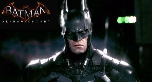 Archivo:Batman 2 wikia videojuegos.jpg