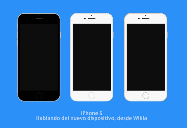 Archivo:Iphone 6.jpg
