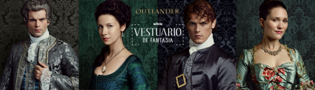 Archivo:ClosetConfidential Outlander BlogHeader 700x200 ES.png