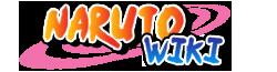 Archivo:Narutologo.png
