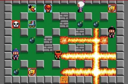 Archivo:Bomberman.png